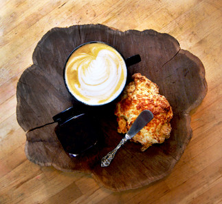 Owl's Nest Bistro & Bakery