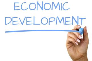 Economic Development Cowichan Meeting
