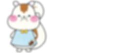 2019_10_sumiyoshi.png