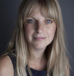 Sarah Tulloch - Hypnotherapist