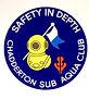 Chadderton Sub Aqua Club