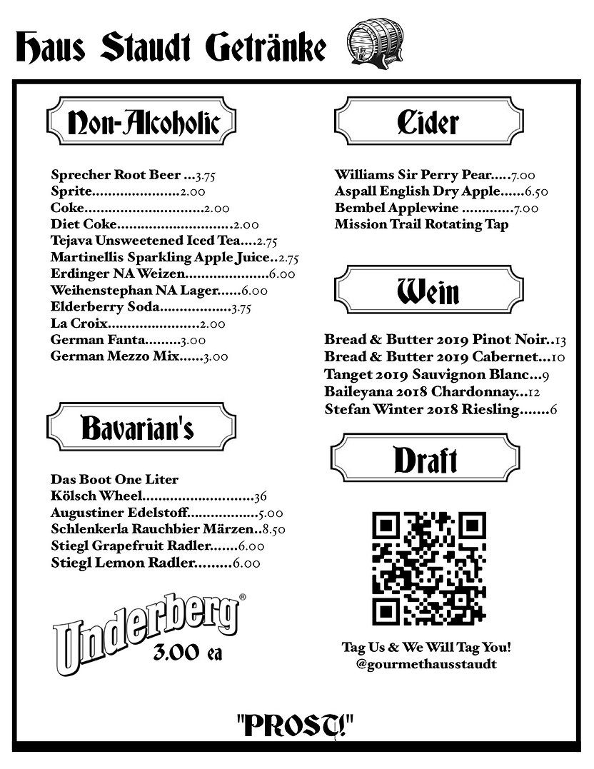Menu 4:6 copy backjpeg2.jpg