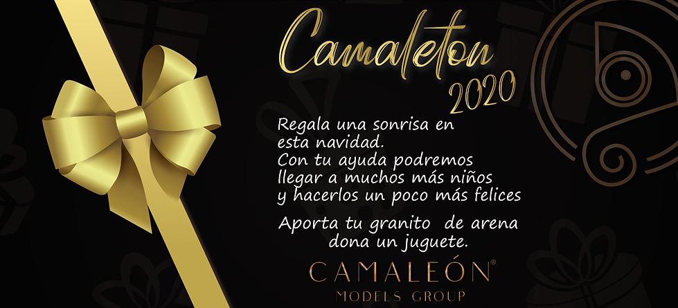 INVITACION FIESTA FIN DE AÑO.png