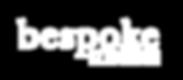 bespokeITpartners_logo-06.png