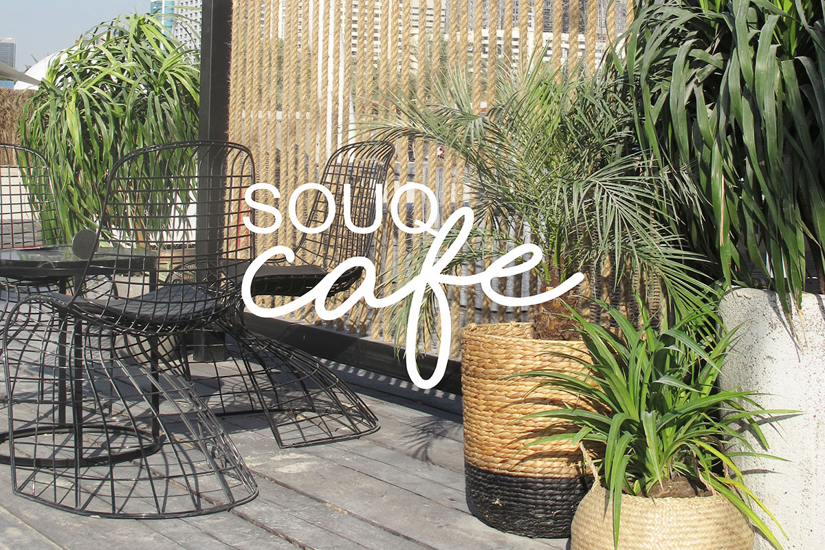 Souq Cafe - Cover IMG_1299