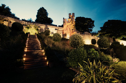 retouced castle steps.jpg