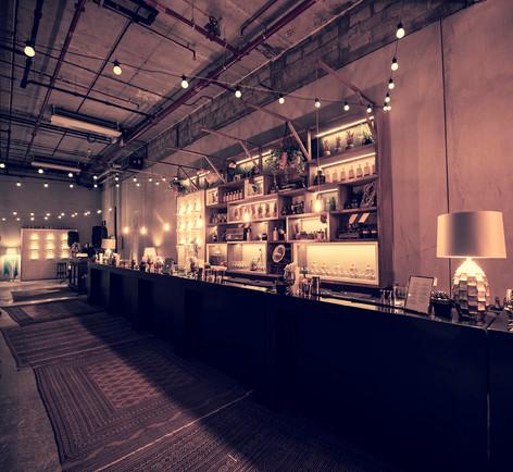Elyx House Dubai