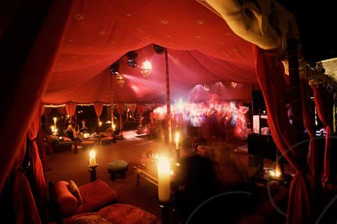 retouched dance tent.jpg