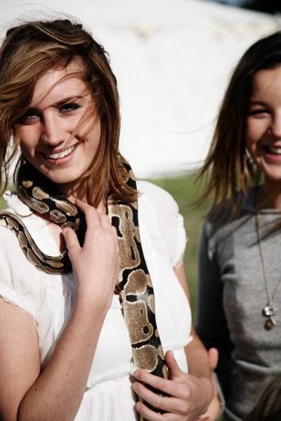 event - snake charmer.jpg