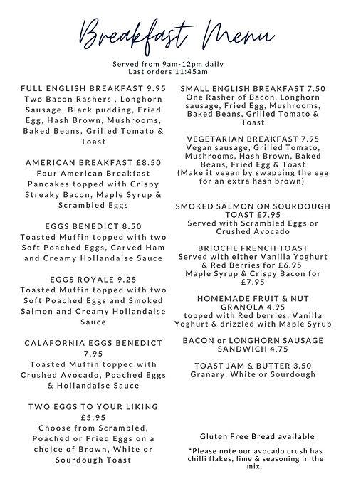 Summer 2021 Breakfast menu.jpg
