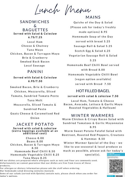 New lunch winter menu .png