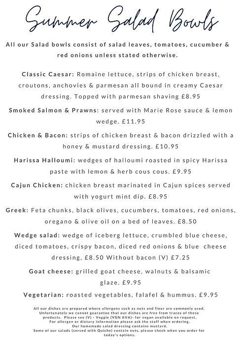 SUmmer 2021 Salad menu .jpg