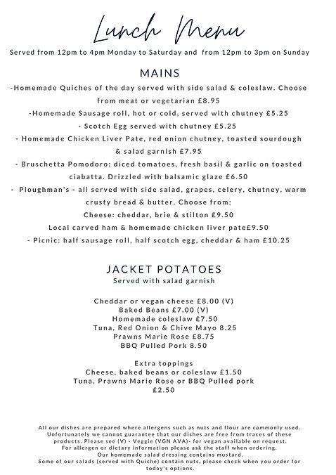 Summer 2021 lunch menu.jpg