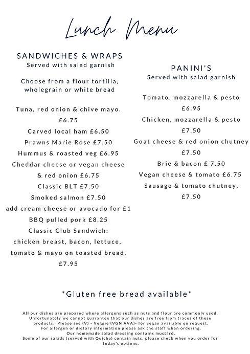 Summer 2021 lunch menu (1).jpg