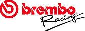 brembo_racing-logoOK.jpg