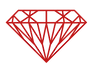 diamante rosso5.png