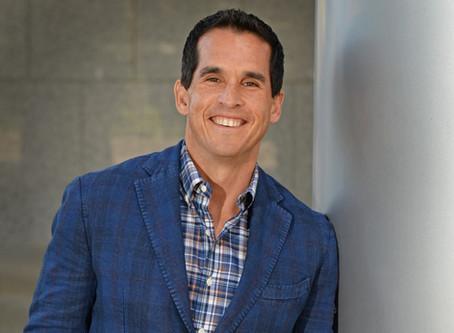Influential Insider: Modern Luxury San Diego