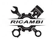 LOGO RICAMBI.jpg