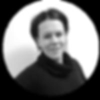 anna_schön_tryggafitness_circle.png