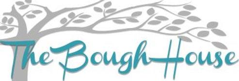 Bough House Restaurant