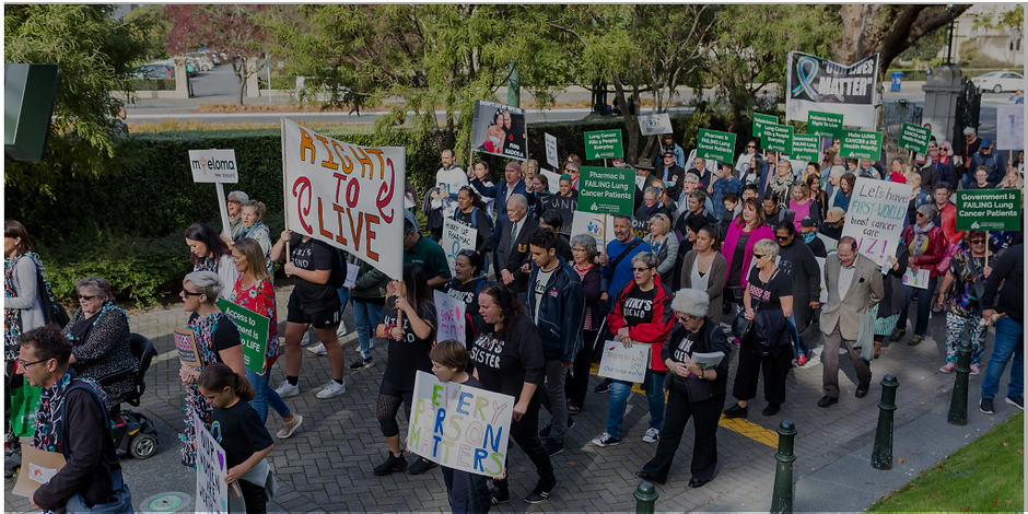 March-to-parliament-1024x512.png