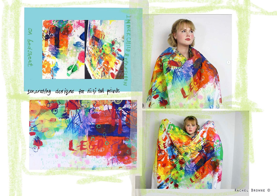 Textiles Portfolio Rachel Browne_compres
