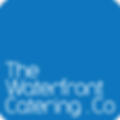 The Waterfront Catering Company