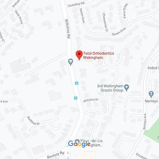 Google-Map-Services-3.jpg