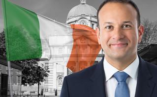 La cattolicissima Irlanda?