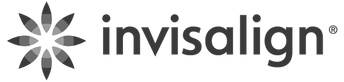 invialing-logo.png