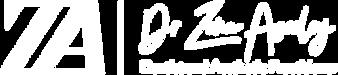 Dr-Zena-logo.png