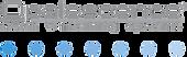 opalescence-teeth-whitening-logo.png