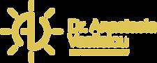 Yellow-Logo.png