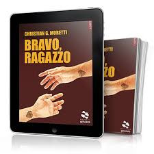 'Bravo, Ragazzo' in offerta esclusiva