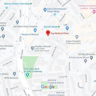 Google-Map-Services-1.jpg