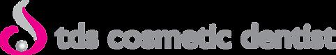 Dental-Studio-Logo.png