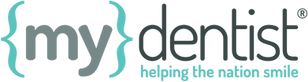 mydentist-logo.png