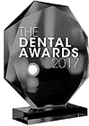 Young dentist of the year 2017