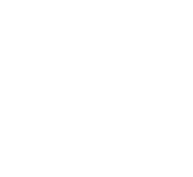 Icon-for-microsoft_edit.png
