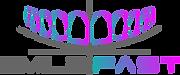 smilefast-logo.png