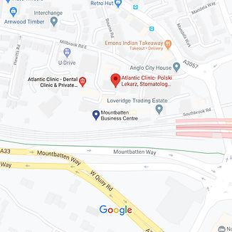 Google-Map-Services-2.jpg