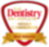 Dentistry-Awards-2019-HighCom-BW.png