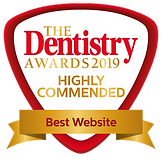 Dentistry-Awards-2019-HighCom-BW.png