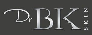 dr-bob-khanna-logo.jpg
