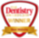 Dentistry-Awards-2019-Winner-BW.png