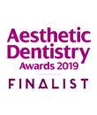 Aesthetic Dentistry 2019