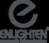 Enlighten-White