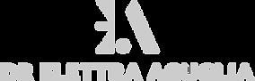 elettraa-logo.png
