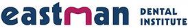 eastman-logo.jpg
