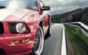 Sports car advertisement_edited.jpg
